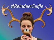 reindeer-selfie-206x154