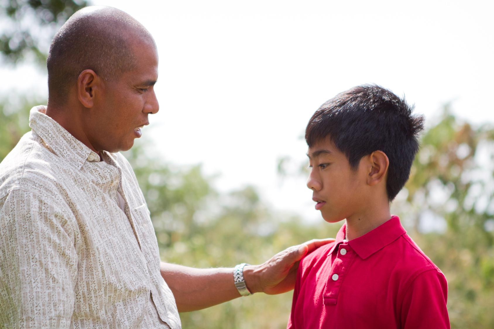 Parents, News, Tips, Social Emotional Learning, Summer Camp