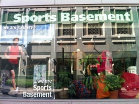 sports_basement_3.preview