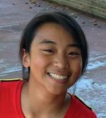 Jessica Tong Art Instructor and Counselor