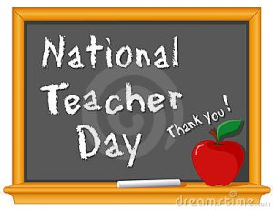 national-teacher-day-19404839